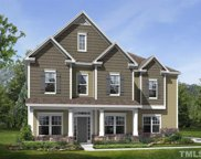 1408 Beaver Tan Court, Wake Forest image
