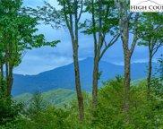 38 Summit Park  Drive, Banner Elk image