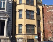 3746 North Wayne Avenue Unit 2, Chicago image