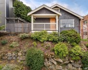 4209 SW Hanford St, Seattle image