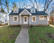 128 South Louisiana, Cape Girardeau image