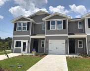 6081 Royal Port Ct, Pensacola image