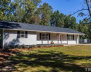 3809 Eck Drive, Raleigh image