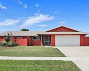 5373 Sandhurst Circle N, Lake Worth image