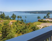920 136th St Ct NW, Gig Harbor image