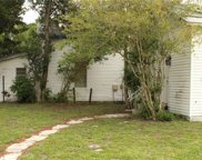 3523 45th Street E, Bradenton image