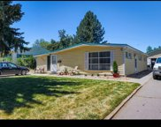 6844 S Meadow Dr, Cottonwood Heights image