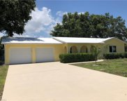 7283 Jonas Rd, Fort Myers image