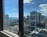 2240 Kuhio Avenue Unit 2901, Honolulu image