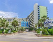 1105 S Ocean Blvd. S Unit 916, Myrtle Beach image
