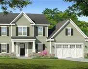 tbd Shoemaker Road, Webster-265489 image