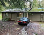 3514 105th St NW, Gig Harbor image