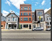 1428 West Belmont Avenue Unit 3, Chicago image