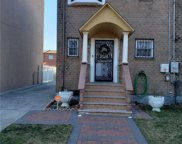 520 Christopher Ave, Brooklyn image