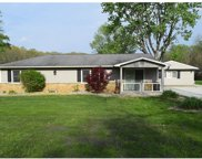2789 Conservation Club  Road, Morgantown image