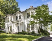 49 Tunstall  Road, Scarsdale image
