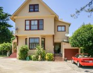 1338 Holly St, San Carlos image