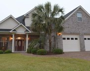 803 Compass Pointe Dr., North Myrtle Beach image