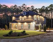 4013 Little Bear Ct., Myrtle Beach image