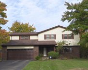 8255 Lakeshore  Drive, West Chester image