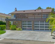5330 Soledad Rancho Court, Pacific Beach/Mission Beach image