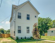 1749 16Th Ave N, Nashville image