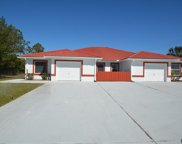 222 Coral Reef Ct N, Palm Coast image