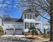 17347  Meadow Bottom Road Unit #11, Charlotte image