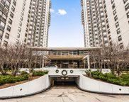 5701 N Sheridan Road Unit #26R, Chicago image