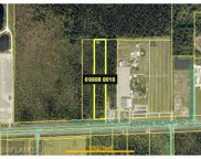 2201 SW Pine RD, Cape Coral image