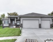19907 Sherwood Circle, Gretna image