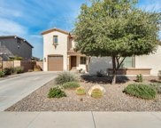 662 W San Carlos Way, Chandler image