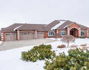 4173 8th Street SW, Rochester image