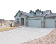5421 Clearbrooke Court, Castle Rock image