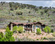 5320 Cove Hollow Ln, Park City image