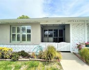 1403     Merion Way     54C Unit 54C, Seal Beach image