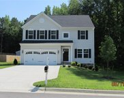 7725 Mary Page Lane, North Chesterfield image