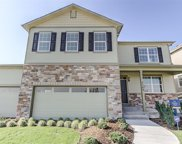 5823 High Timber Circle, Castle Rock image