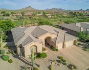 34435 N 99th Street, Scottsdale image
