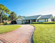 5702 Basswood CT, Fort Myers image