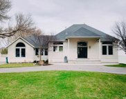 11989 S 3600  W, Riverton image