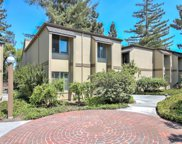 505 Cypress Point Dr 214, Mountain View image