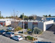 800 San Antonio Rd, Palo Alto image