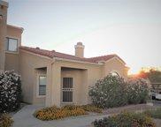 16354 E Palisades Boulevard Unit #3-105, Fountain Hills image