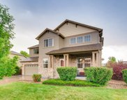 6700 East 129th Place, Thornton image