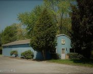 865 S Mill Iron Road, Muskegon image