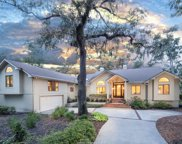 370 Long Cove Drive, Hilton Head Island image