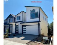1488 18th  AVE, Forest Grove image