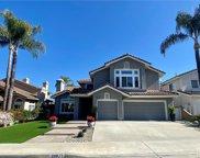 25871     Cedarbluff Terrace, Laguna Hills image