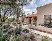 23416 N 83rd Street, Scottsdale image